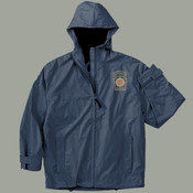 Port Authority Endeavor Jacket